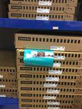 6SL3120-2TE21-8AA3供应全新原装西门子伺服数控模块6SL3120-2TE21-8AA3