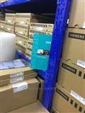6SN1123-1AB00-0BA2供应全新原装西门子SIMODRIVE 611模块6SN1123-1AB00-0BA2