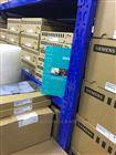 供应西门子全新原装进口电机1LA7166-6AA60