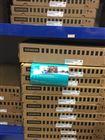 供應全新原裝西門子軟啓動器3RW4466-6BC44