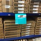 供应全新原装西门子直流调速装置6RA2885-6DV61-0