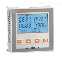 DMG610 多功能數字儀表