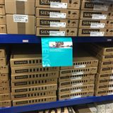 6XV1830-0EH10现货供应原装现货西门子PROFIBUS总线电缆6XV1830-0EH10 6XV1830-3EH10