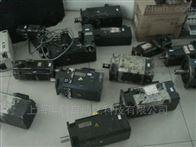 西门子840DSL(数控系统)NCU坏维修