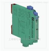 現貨供應倍加福安全柵KCD2-RR-EX1