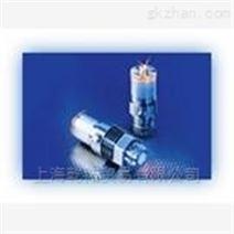 针对卫生应用的IFM电子压力传感器