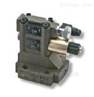 美国Parker丹尼逊压力阀R5U08-595-1F-A1