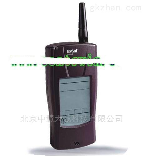 ZTSY/EP200-2便携式气体检测仪