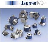 瑞士baumer增量式编码器BDK 16.05A200-5-5