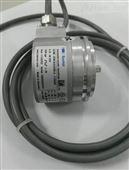 GXMMW.D205P32瑞士baumer堡盟编码器