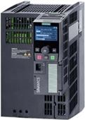 优势好西门子SIEMENS低压变频器A5E37867478