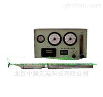 动压平衡型烟尘采样器