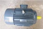 原装西门子电机1TL0002-1DB23-3AA5