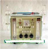 HFKQC-2B气体采样器