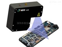 VD300 3D高度差测量系统