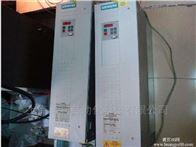 西门子6SE70变频器故障修理