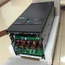 西门子6RA80直流调速器坏