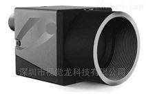 视觉龙VDC工业相机