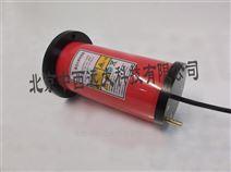中西激光位移傳感器型號:FX06-M346113