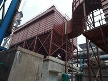 工業振動篩除塵器應用程序與節能分析效果