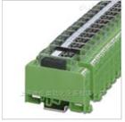 菲尼克斯繼電器EMG 17-REL/KSR- 24/21