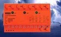 中西电涌保护器库号:M380346