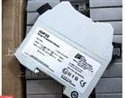 现货供应MTL浪涌保护器IOP32