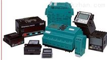 质优低廉P+F漫反射型传感器