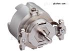 伺服反馈编码器SKS36-HFA0-K02