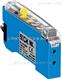 传感器WLL170-2N132