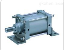 标准型气缸:CS2F125-1250,品牌:日本SMC