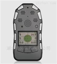 全功能遥控多参数气体测定仪C6线性度好