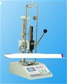 UJN01/HT-20电子数显弹簧拉压试验机