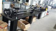 XJPL-300-橡胶疲劳龟裂、橡胶往复疲劳试验机