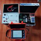 优质测距仪/电缆故障测试仪