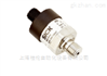 施克压力传感器PBT-RB010AG1SSNAMA0Z