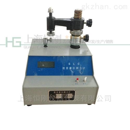 SGSCL量具测力仪,量具测力的仪器0-15N