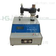 SGSCL量具测力仪,量具专用测力的仪器0-15N