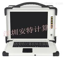 3U8槽PXI加固計算機