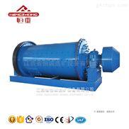 恒诚选矿供应研磨设备滚动轴承球磨机