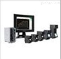 日本KEYENCE激光位移傳感器的使用和安裝