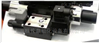 ATOS阿托斯液压泵叶片泵PFE-51090/1DT