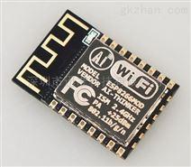 迅准ESP8266 3V 物联网IoT WiFi模块