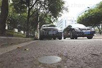 园区智慧停车系统