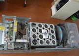 西门子变频器6SE70/MM430/440维修