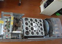 西门子6SE70变频器开机跳闸维修