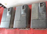 江苏西门子变频器MM440维修,MM430维修,MM420维修,变频器维修,故障维修
