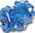 威格士VICKERS閉式回路柱塞泵使用前須知