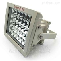 免维护LED道路灯 HRD92LED防爆灯