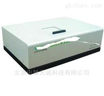BHX-OIL460红外分光测油仪